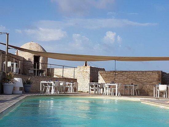Hotel Genovese : 20170720_181815_large.jpg
