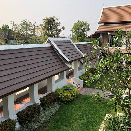 Nan Province, Thailand: photo2.jpg