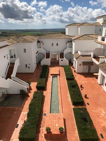 Benalup-Casas Viejas Picture