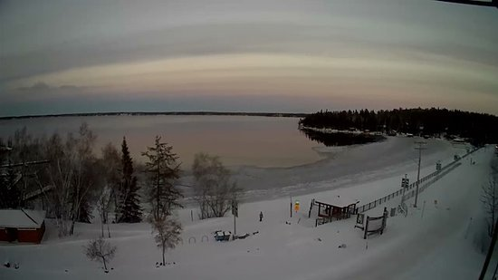 Whiteshell Provincial Park Photo