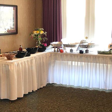 Red Maple Inn Bed & Breakfast: photo1.jpg
