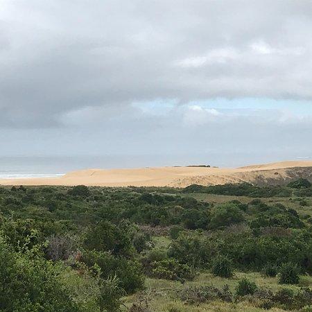 Humansdorp, جنوب أفريقيا: photo3.jpg