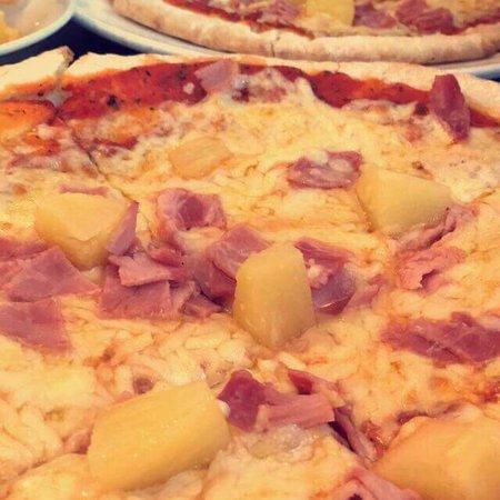 Cucina Cafe Bar: photo0.jpg