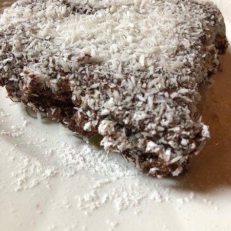 Antica Osteria di Montecarelli : Tutto da 5 stelle piene ⭐️
