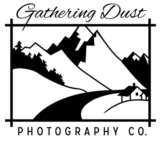 Gathering Dust Photography