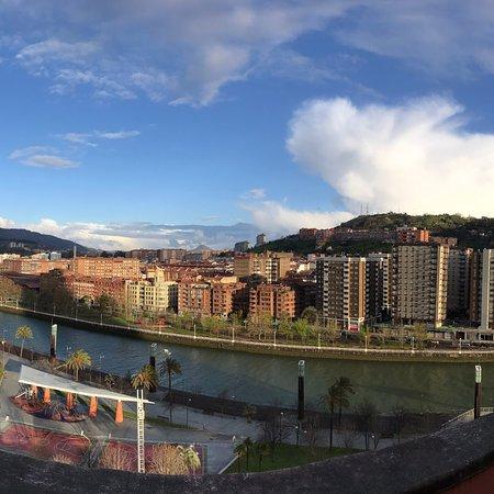 Melia Bilbao : photo0.jpg