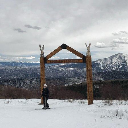 Sunlight Mountain Resort: photo3.jpg
