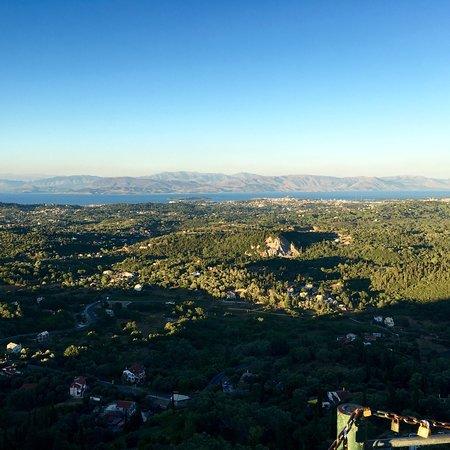 Glyfada, Yunani: photo5.jpg