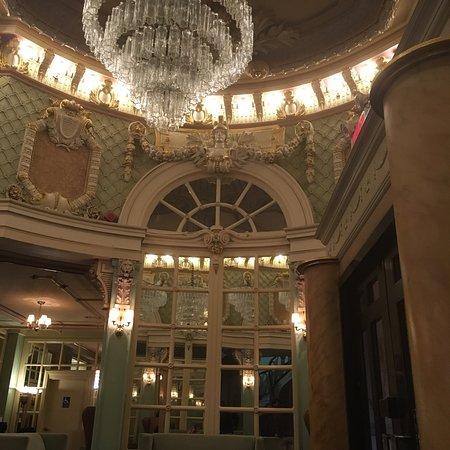 Wolcott Hotel: photo4.jpg