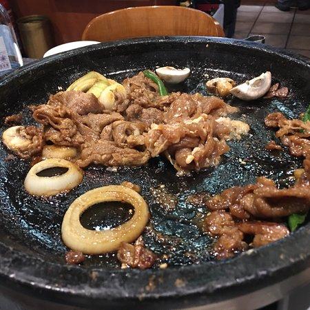 Seoul Vienna Leopoldstadt Restaurant Reviews Photos Phone