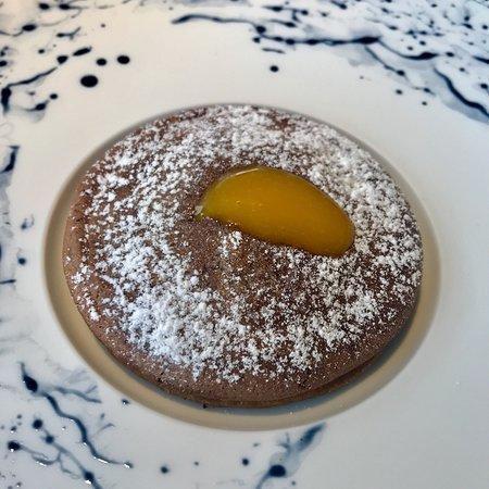 La table d olivier nasti kaysersberg ravintola arvostelut - La table alsacienne kaysersberg ...