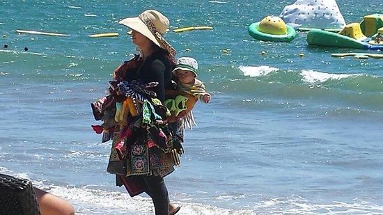El Brujo Playa: 20180402_151726_large.jpg