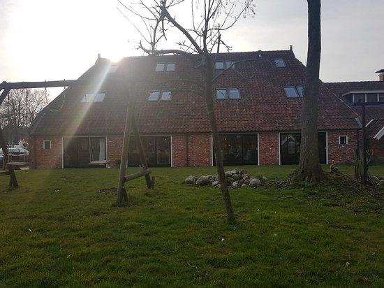 Roden, Países Bajos: 20180330_181019_large.jpg