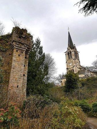 Cleres, France: IMG_20180403_194623_large.jpg