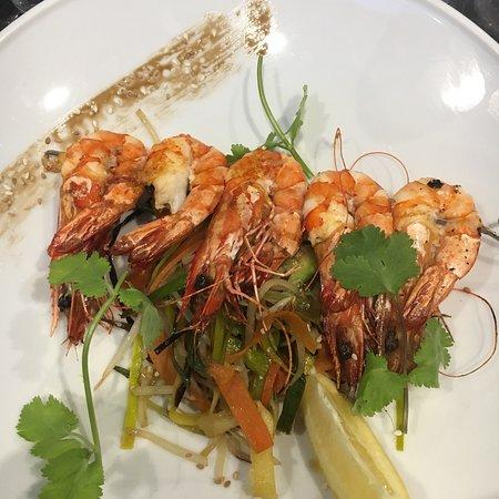 Restaurant Champs Sur Marne Tripadvisor