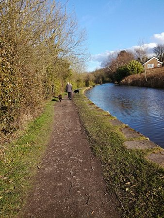 Peak Forest Canal: IMG_20180325_171857_large.jpg