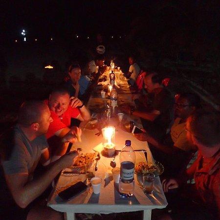 Real Maldives Expedition