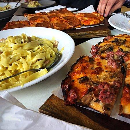Osteria Rossa: photo0.jpg