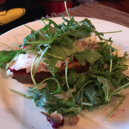 Brookline Italian Restaurants Ma