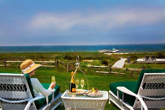 Cheap Hotel Rooms Nantucket