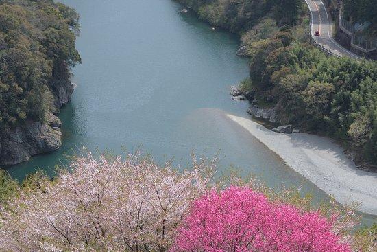 Hananosato Park
