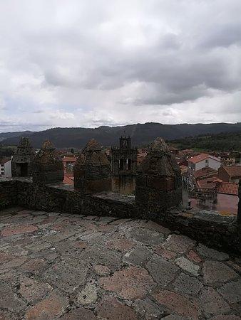 Salas Municipality, Spain: IMG_20180331_133817_large.jpg