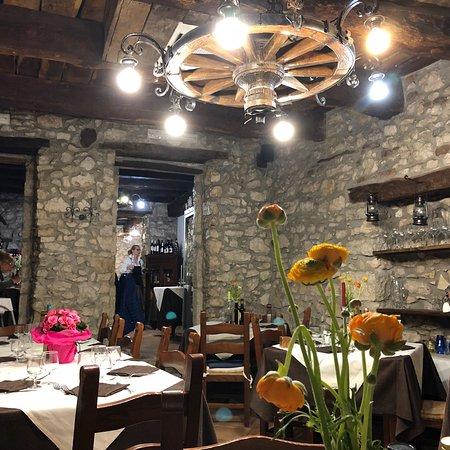 Castelnuovo Parano, إيطاليا: photo0.jpg