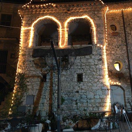 Castelnuovo Parano照片