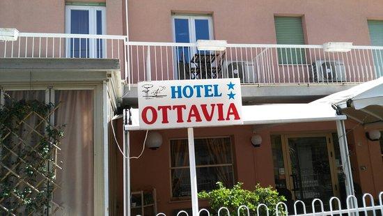 San Giuliano a Mare, Italy: IMG_20180331_142035_large.jpg