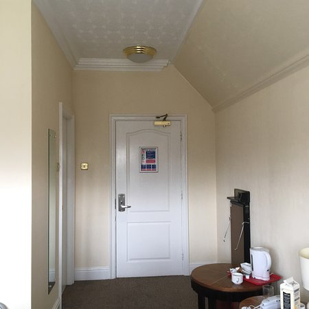 Royal Court Hotel - Coventry: photo2.jpg