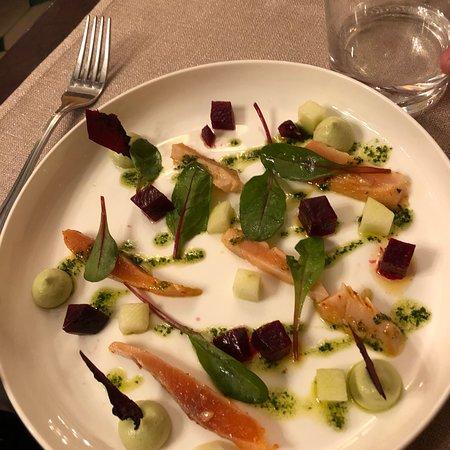 Restaurant Casse Noix Paris