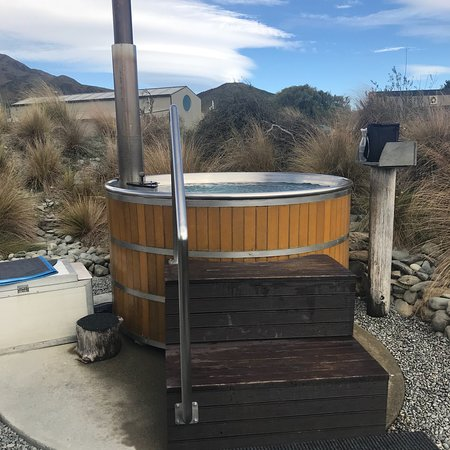 Hot Tubs Omarama: photo0.jpg
