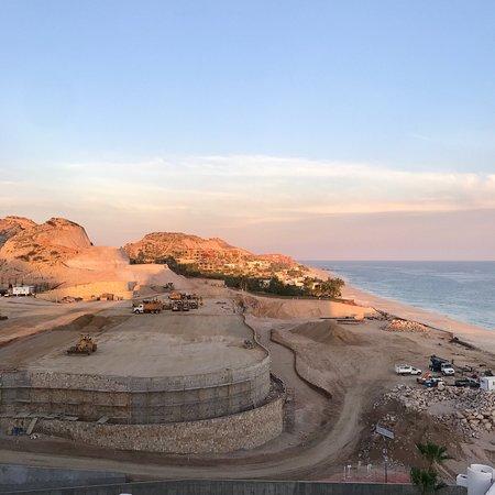 Marquis Los Cabos All-Inclusive Resort & Spa - Adults Only: Marquis Los Cabos All-Inclusive Resort & Spa
