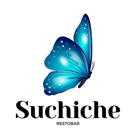 Suchiche Restobar
