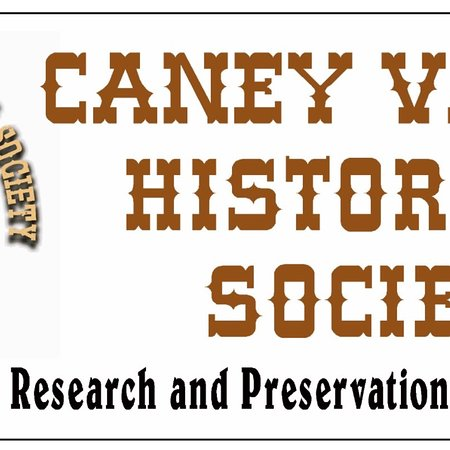 ‪Caney Valley Historical Society & Museum Complex‬