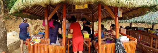 Camayan Beach Resort and Hotel: 20180331_151222-01_large.jpg