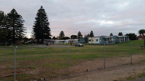 Фотография NRMA Victor Harbor Beachfront Holiday Park