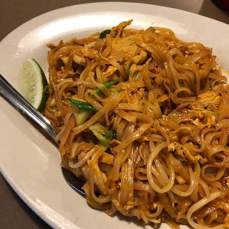 Thai Basil: photo0.jpg
