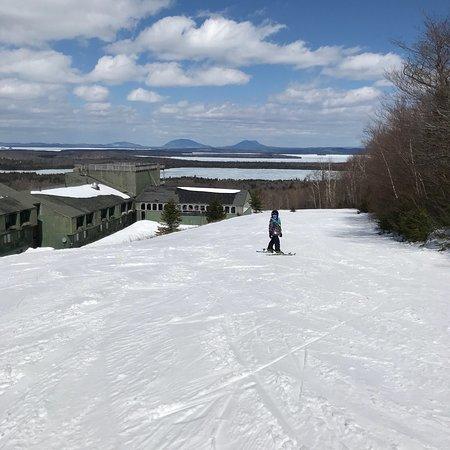 Greenville, Maine: photo1.jpg