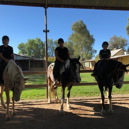 Billabong Ranch: photo0.jpg