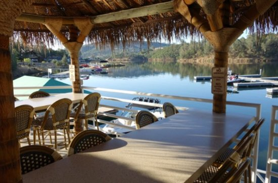 7ac17ada55b Drifters Marina & Grill, Copperopolis - Menu, Prices & Restaurant ...