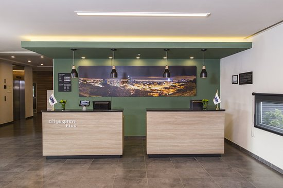 Bogota Airport Hotel Cheap