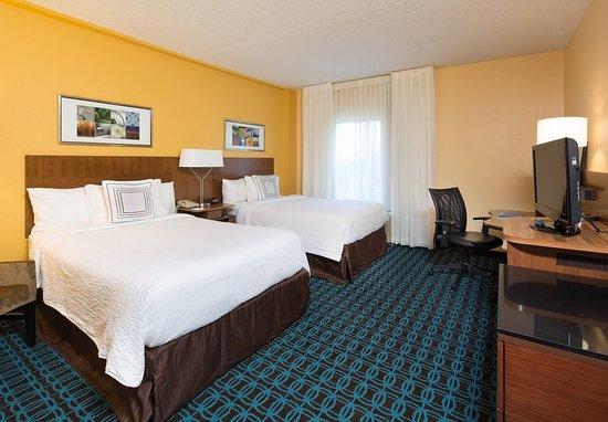 Cheap Hotels In Newark Nj Airport