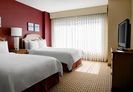 Anaheim marriott suites 115 1 3 5 updated 2018 prices hotel reviews garden grove for Anaheim marriott suites garden grove ca
