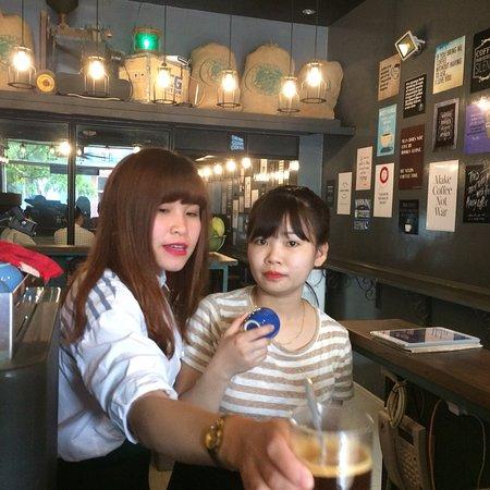 Son La, เวียดนาม: photo1.jpg
