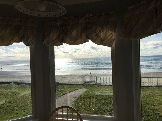 Nantucket Inn-bild