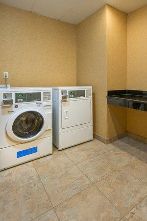 Lavonia, GA: Property amenity