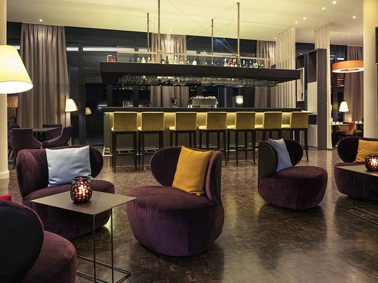 Mercure Hotel Heilbronn Updated 2018 Prices Amp Reviews