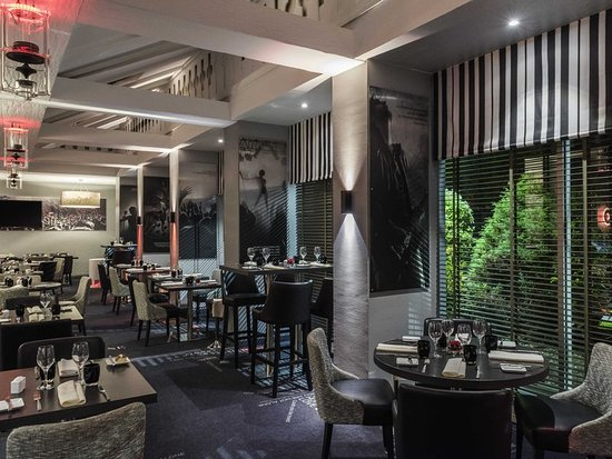 mercure paris velizy hotel updated 2018 reviews price comparison velizy villacoublay. Black Bedroom Furniture Sets. Home Design Ideas