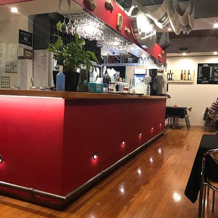 Bully Hayes Restaurant & Bar: photo4.jpg